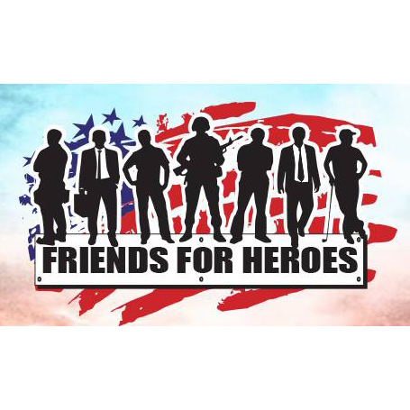 Friends-for-Heroes
