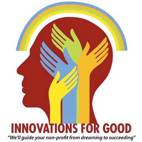 Innovations-for-Good