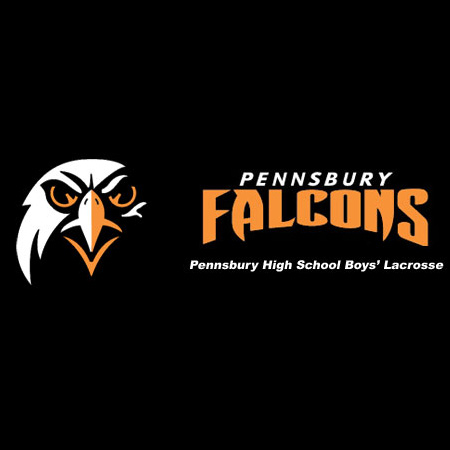Pennsbury-Falcons